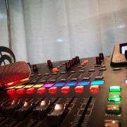 Rainbow Event Studio